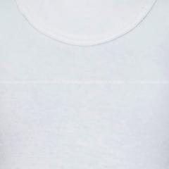 Майка (98-152) ОФ.6-404б
