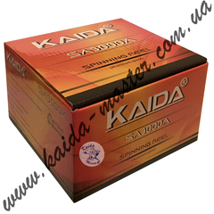 Катушка Kaida SA 3000A