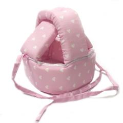 Шлем для защиты головы малыша Mild Мечта