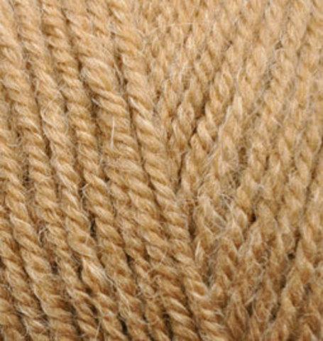 Купить Пряжа Alize Alpaca Royal Код цвета 466 | Интернет-магазин пряжи «Пряха»