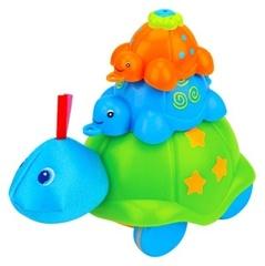 Ks Kids Развивающая игрушка