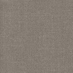 Рогожка Memory fossil (Мемори фоссил) 03