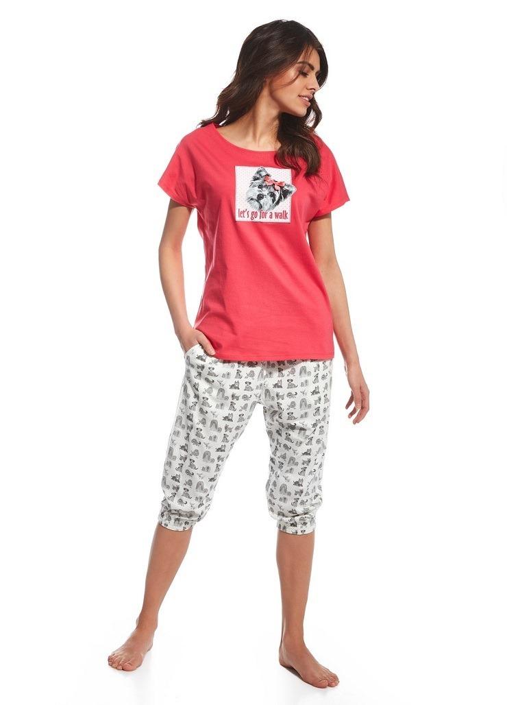 Пижама CORNETTE (063)