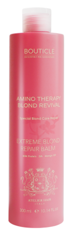 NEW | AMINO THERAPY BLOND REVIVАL
