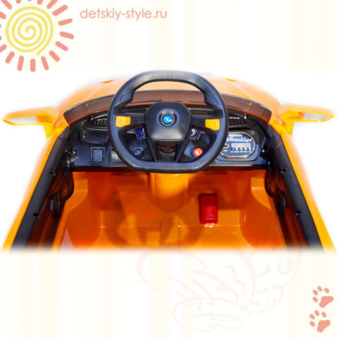 BMW Sport (YBG5758)
