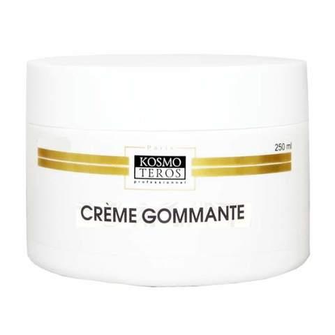 Отшелушивающий крем / Creme Gommante, Kosmoteros (Космотерос), 250 мл