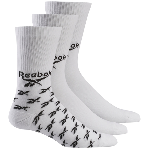 REEBOK / Носки 3 пары