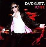 David Guetta / Pop Life (2LP)
