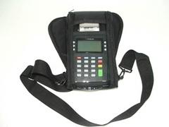 Переносная сумка Ярус ТК/С2100