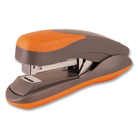 Степлер Reiter RG PS-273F до 30 листов оранжевый