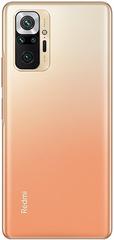Смартфон Xiaomi Redmi Note 10 Pro 6/64GB (NFC) Bronze