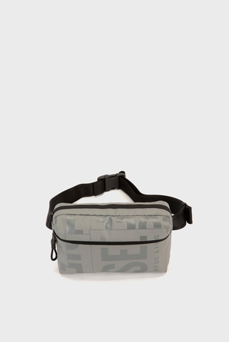 Косметичка Boldmessage X-Bold Beltbag Belt Bag Diesel