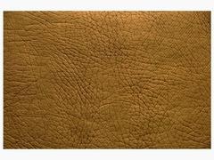 Искусственная кожа Sancho (Санчо) 3257