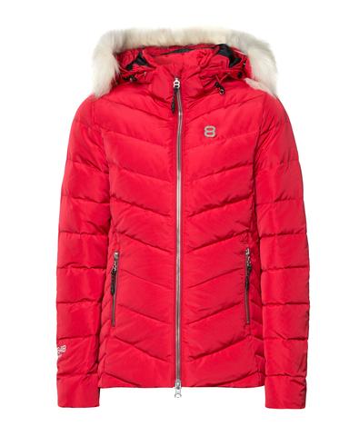 Куртка 8848 Altitude VERA