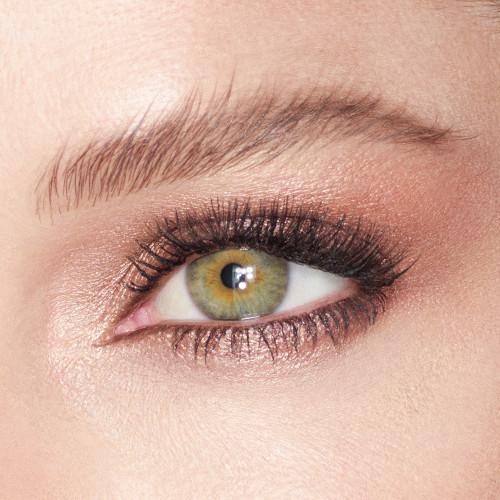 Кремовые тени Charlotte Tilbury Eyes to Mesmerise Oyster pearl (Marie Antoinette)