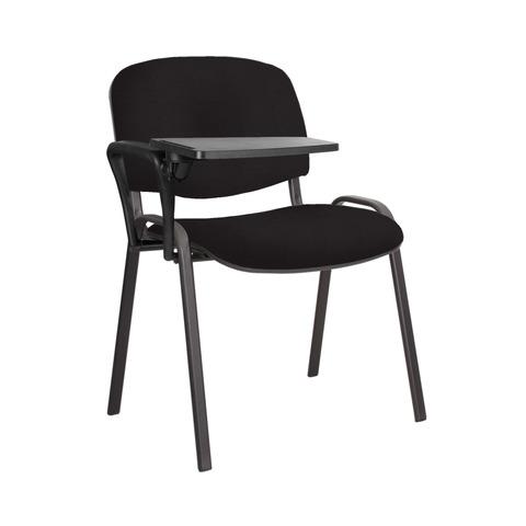 Стул Изо со столиком, ISO T
