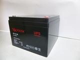 Аккумулятор Volta PR 12-26 ( 12V 26Ah / 12В 26Ач ) - фотография