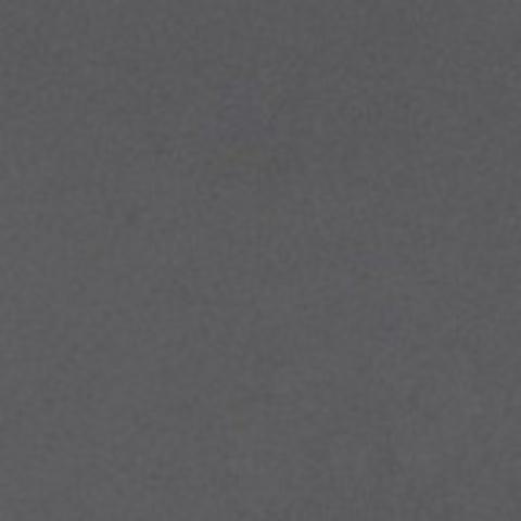 Фоамиран (лист: 60х70см, толщина 0,8 мм) Цвет:черный (195-022)