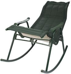 Складное кресло-качалка Нарочь