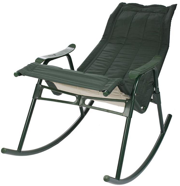 Все кресла качалки Складное кресло-качалка Нарочь naroch-1.jpg