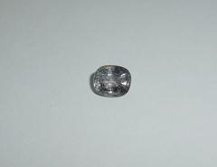Шпинель 8.3 x 7.0 мм кушон
