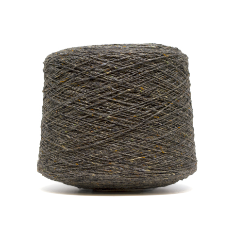 Knoll Yarns Soft Donegal (одинарный твид) - 5510