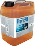 STAUF VPU-155 S (5 кг) однокомпонентная полиуретановая грунтовка, влагоизоляция до 3% СМ (Германия)