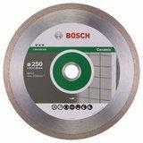 Алмазный диск Best for Ceramic250-30/25,4