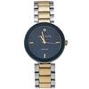 Часы наручные Anne Klein AK/1363NVTT
