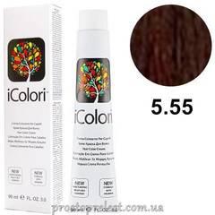 KayPro iColori Hair Color Cream 90 ml – Крем-краска для волос 90 мл