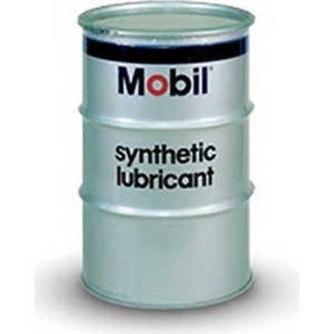 145348 MOBIL DELVAC 1640 минеральное масло для коммерческого транспорта 208 Литров купить на сайте официального дилера Ht-oil.ru