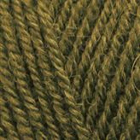 Купить Пряжа Alize Alpaca Royal Код цвета 233 | Интернет-магазин пряжи «Пряха»