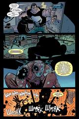 Вселенная Marvel против Карателя