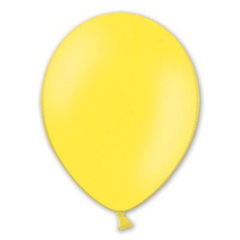 В 105/006 Пастель Экстра Yellow
