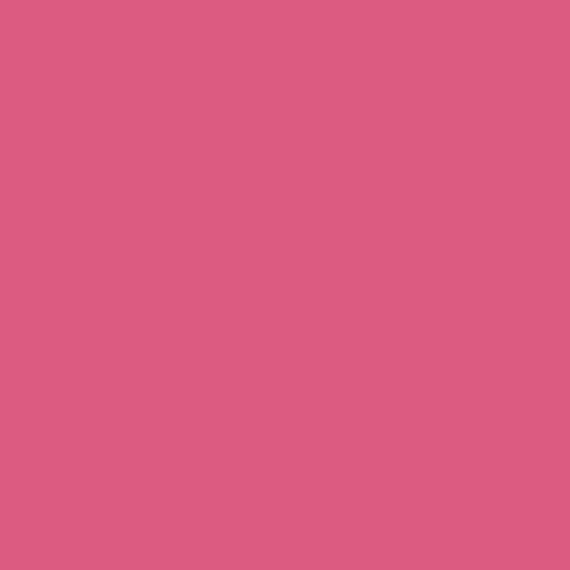 Пигмент Doreme 315 Pink Sugar