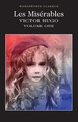 Miserables, Les - Volume 1