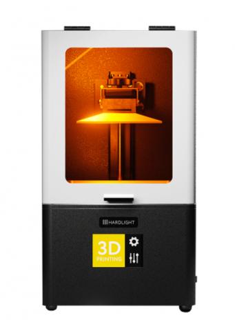 3D-принтер HardLight SIRIUS Black