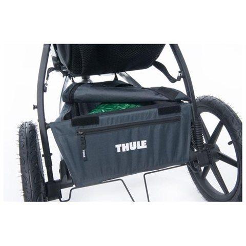 Картинка коляска Thule   - 4