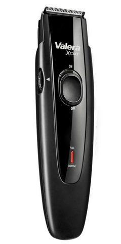 Машинка для стрижки бороды Valera X-CUT 642.02