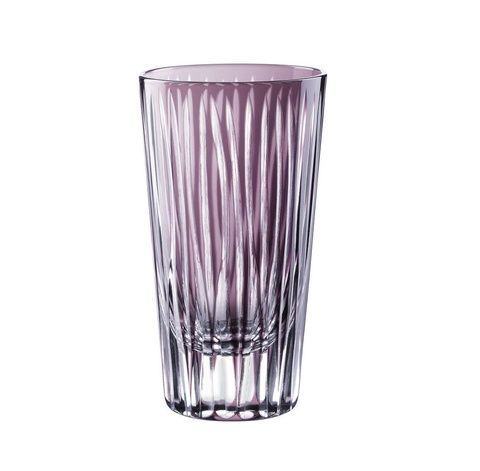 Набор из 2-х стопок  Vodka/Shot  Violet 60 мл артикул 88871. Серия Sixties Lines