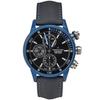 Часы наручные Maurice Lacroix PT6028-ALB11-331-1