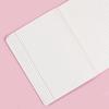 Тетрадь Notebook 2 в клетку