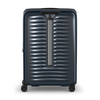 Чемодан Victorinox Airox, синий, 50x32x75 см, 98 л
