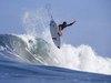 Уроки серфинга на Бали со всем необходимым оборудованием