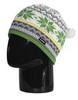Картинка шапка Eisbar breeze 623 - 1