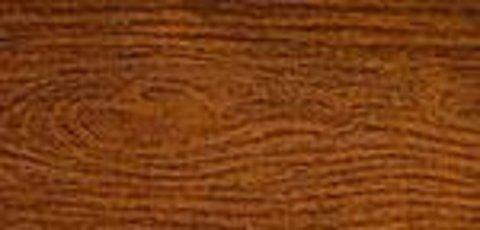 Плинтус Amigo бамбук «Шамбери» + клипсы