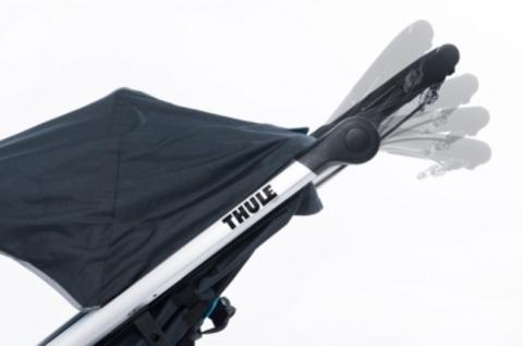 Картинка коляска Thule   - 5