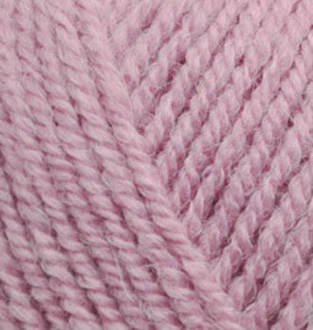Купить Пряжа Alize Alpaca Royal Код цвета 269 | Интернет-магазин пряжи «Пряха»