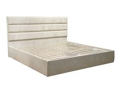 Марсель кровать вариант Эконом