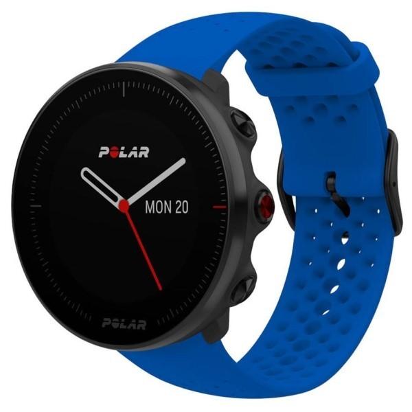 Polar Vantage M Blue (M/L)